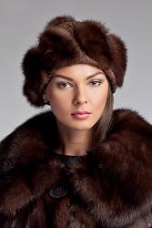 Какую шапку носить с норковой шубой-203_zoom-jpg