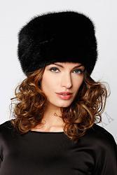 Какую шапку носить с норковой шубой-1854-jpg