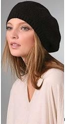 Какую шапку носить с норковой шубой-49696-jpg