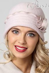 Какую шапку носить с норковой шубой-194311769-203268062-jpg