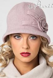 Какую шапку носить с норковой шубой-194311769-203268199-jpg