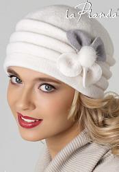 Какую шапку носить с норковой шубой-194311769-203268278-jpg