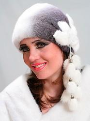 Какую шапку носить с норковой шубой-genskie_mehovye_zimnie_shapki_01-jpg