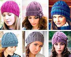 Какую шапку носить с норковой шубой-vyazannye-korotkie-shapki-jpg