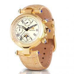 Наручные часы: быть или не быть?-genskie_naruchnie_chasy_foto_01-jpg