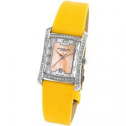 Наручные часы: быть или не быть?-genskie_naruchnie_chasy_foto_06-jpg