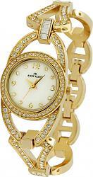 Наручные часы: быть или не быть?-genskie_naruchnie_chasy_foto_08-jpg
