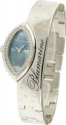 Наручные часы: быть или не быть?-genskie_naruchnie_chasy_foto_12-jpg