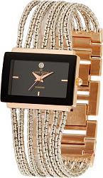 Наручные часы: быть или не быть?-genskie_naruchnie_chasy_foto_26-jpg