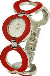 Наручные часы: быть или не быть?-genskie_naruchnie_chasy_foto_55-jpg