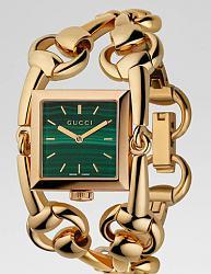 Наручные часы: быть или не быть?-genskie_naruchnie_chasy_foto_63-jpg