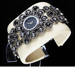 Наручные часы: быть или не быть?-modnye-chasy-naruchnye-zhenskie-krasivye-jpg