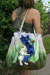 С чем носить войлочную сумку?-0_915e6_f7cad838_orig-jpg