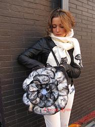 С чем носить войлочную сумку?-5103_600-jpg
