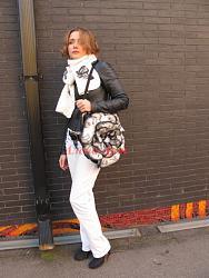 С чем носить войлочную сумку?-5139_600-jpg