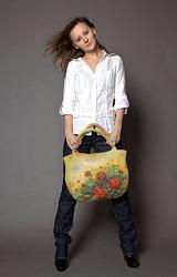 С чем носить войлочную сумку?-95006-b2f9d-36041820-m549x500-jpg