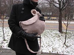 С чем носить войлочную сумку?-744028d4e24a489-jpg