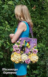 С чем носить войлочную сумку?-tumblr_m8loewszln1rqfl9do8_1280-jpg