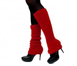 Гетры поверх обуви-a206b64cbf-jpg