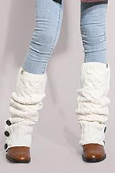 Гетры поверх обуви-leg_warmers_8-jpg