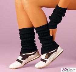 Гетры поверх обуви-b65f9ff9c0034fb98d8d3cb1607ebcf8-jpg