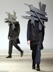 Смешные и глупые модные вещи-34471_2_446x600-jpg