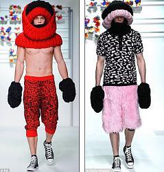 Смешные и глупые модные вещи-34471_9_565x590-jpg