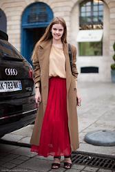 Платье или юбка длиннее пальто-yubka-i-palto3-jpg