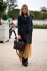 Платье или юбка длиннее пальто-yubka-i-palto1-jpg