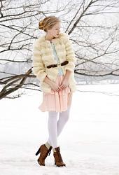 Белые колготки.-asos-white-colin-stuart-coatslook-main-single-jpg