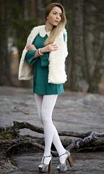 Белые колготки.-hm-fur-real-faux-4look-main-single-jpg