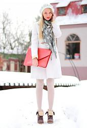 Белые колготки.-pollini-whitelook-main-single-jpg