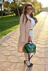 Белые колготки.-vero-moda-pink-romwe-coatslook-main-single-jpg