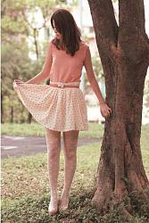 Белые колготки.-white-romwecom-tights-eggshell-topshop-skirt-bronze-laurustinus-be_400-jpg
