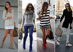 Классическая сумка и кроссовки-sneakers9-jpg