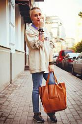 Классическая сумка и кроссовки-jbypfr_kgc7rzm8crabltw-large-jpg