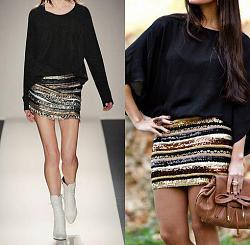 Слишком блестящая одежда-4fae42dcc1_500-jpg