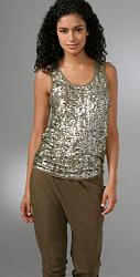 Слишком блестящая одежда-10a-jpg