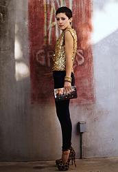 Слишком блестящая одежда-13-jpg