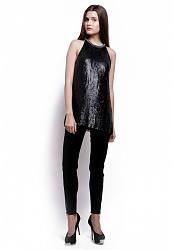 Слишком блестящая одежда-194-960x13811-jpg-590x700_q95-jpg