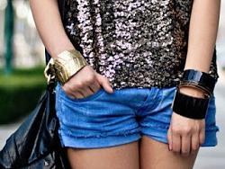 Слишком блестящая одежда-749-jpg