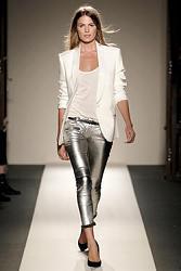 Слишком блестящая одежда-15136919-jpg