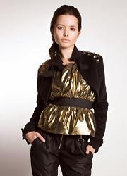 Слишком блестящая одежда-1298382532_odezhda-dlya-zhenshhin_2-jpg