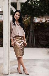 Слишком блестящая одежда-1403780876_how_to_wear_a_pencil_skirt_7_days_a_week_12-jpg