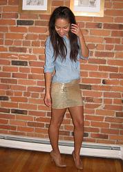 Слишком блестящая одежда-img_4833-jpg