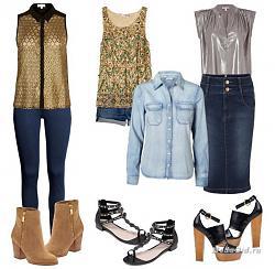 Слишком блестящая одежда-large_7-jpg