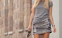Слишком блестящая одежда-wvrd_m-jpg