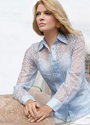 Где носить прозрачную одежду.-1396870285_how_to_wear_a_transparent_blouse_06-jpg