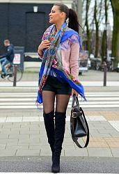 Ботфорты и длина юбки-2-jpg