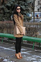 Пальто и туфли-9-jpg